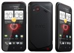 HTC Droid Incredible NFC 4G LTE Android PDA Phone Verizon
