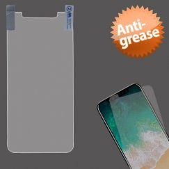 Apple iPhone 8 Anti-grease LCD Screen Protector/Clear