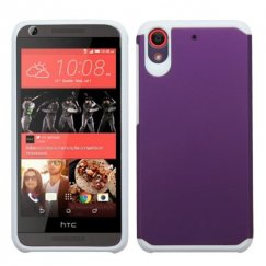 HTC Desire 555 Purple/White Astronoot Case