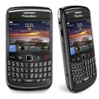 Blackberry 9780 Bold Music WiFi 3G GPS Phone T Mobile