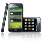 Samsung Fascinate Galaxy S Bluetooth WiFi PDA Phone Verizon