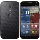 Motorola Moto X 16GB XT1060 Android Smartphone for Verizon - Black