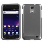 Samsung Galaxy S2 Skyrocket Solid Granite Case
