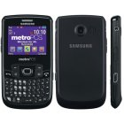 Samsung Freeform II Bluetooth Music Texting Phone metroPCS