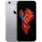 Apple iPhone 6s 16GB for Cricket Wireless Smartphone in Space Gray