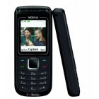 Nokia 1680 Basic Video Camera Speaker Phone Unlocked