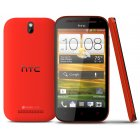 HTC One SV Beats Audio 4G LTE Android Smart Phone cricKet