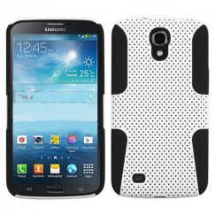 Samsung Galaxy Mega White/Black Astronoot Case