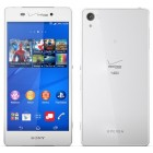 Sony Xperia Z3V 32GB D6708 Android Smartphone Verizon - White