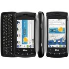 LG VS740 Ally Bluetooth Android PDA PDA Phone Verizon