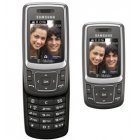 Samsung SGH-T239 for T Mobile in Grey