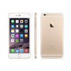 Apple iPhone 6 16GB 4G iOS Smartphone for AT&T Wireless - Gold