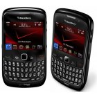 Blackberry 8530 Curve Bluetooth GPS PDA Phone Boost