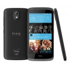 HTC Desire 526 4G LTE Bluetooth Camera BLACK Android Phone Verizon