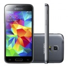 Samsung Galaxy S5 mini 16GB G800A Android Smartphone for ATT - Black
