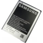 Samsung SCH-i717 Galaxy NOTE Standard 2500mAh Lithium Battery, EB615268VABXAR