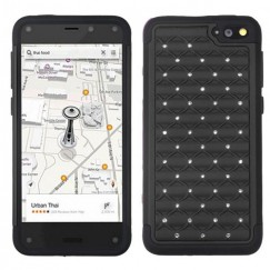 Amazon Amazon Fire Phone Black/Black FullStar Case