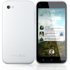 HTC First 16GB NFC Bluetooth 4G LTE Facebook White Phone ATT
