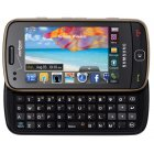 Samsung SCH-U960 Rogue Bluetooth GPS Mp3 Phone Verizon