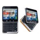 Motorola Flipout Bluetooth WiFi Android Phone ATT