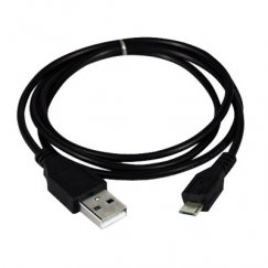 Data Cable for Motorola RAZR2 V9