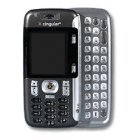 LG F9100 Color Slider Keyboard GSM Phone Unlocked