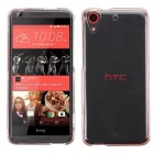 HTC Desire 626 T-Clear Phone Protector Cover