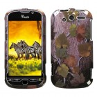 HTC myTouch 4G Hunter Phone Protector Cover