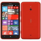 Nokia Luma 1320 Large Orange 4G LTE Windows 8 Phone Unlocked
