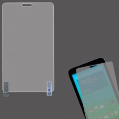 Alcatel Pixi 3 (4027A) LCD Screen Protector