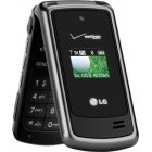 LG VX5500 Basic Camera Bluetooth Flip Phone Verizon