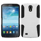 Samsung Galaxy Mega White/Black Astronoot Phone Protector Cover