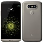 LG G5 H820 32GB Android Smartphone - Unlocked GSM - Titan Gray