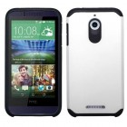 HTC Desire 510 White/Black Astronoot Case