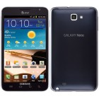 Samsung Galaxy Note 16GB SGH-i717 Android Smartphone - ATT Wireless - Black