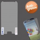 Samsung Galaxy S4 Anti-grease LCD Screen Protector/Clear