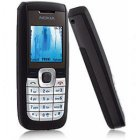 Nokia 2610 Durable Color Speaker Phone ATT GSM