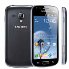 Samsung Galaxy S Duos GT-S7562L Dual Sim Android Phone Unlocked