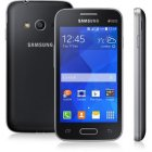 Samsung Galaxy Ace 4 SM-G313M Android 3G Phone Unlocked GSM
