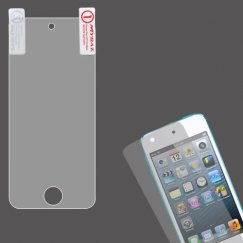 Apple iPod Touch (5th Generation) LCD Screen Protector