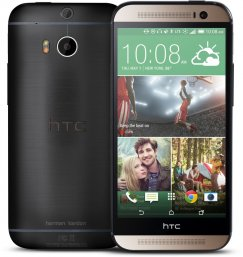 HTC One M8 32GB Harman Kardon Edition Android Smartphone for Sprint