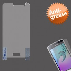 Samsung Galaxy J1 Anti-grease LCD Screen Protector/Clear