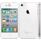 Apple iPhone 4 32GB Smartphone for Verizon - White