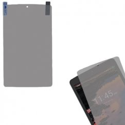 LCD Screen Protector