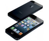 Apple iPhone 5 64GB 4G LTE Phone in Black for Verizon