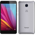 Huawei Honor 5X 16GB Android Smartphone - ATT Wireless - Gray