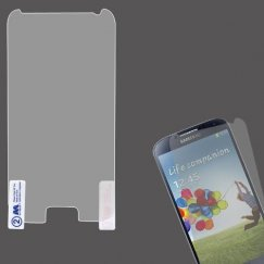 Samsung Galaxy S4 LCD Screen Protector