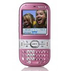 Palm Centro 690 Bluetooth Camera PDA Pink Phone Sprint