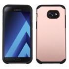 Samsung Galaxy A5 Rose Gold/Black Astronoot Phone Protector Cover