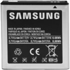 Samsung Epic Touch 4G Standard 1800mAh Lithium Battery - EB625152VABSTD
